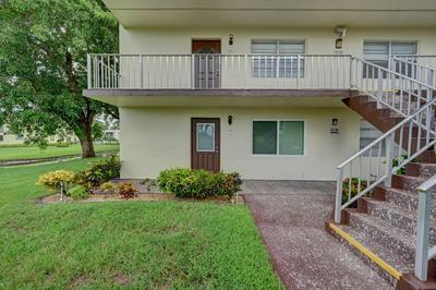 721 NORMANDY P, Delray Beach, FL 33484 - Photo 2