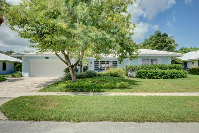 727 APPLE TREE LN, Boca Raton, FL 33486 - Photo 1