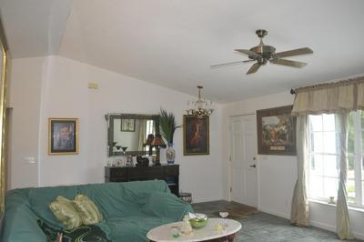 13341 87TH ST N, West Palm Beach, FL 33412 - Photo 2