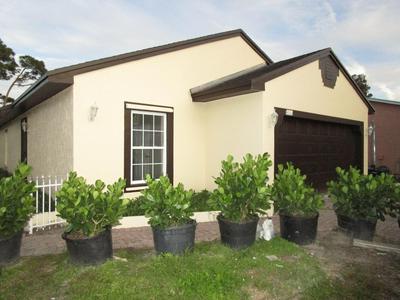 4835 SE HORIZON AVE, Stuart, FL 34997 - Photo 2
