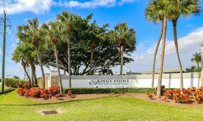 653 FLANDERS N, Delray Beach, FL 33484 - Photo 1