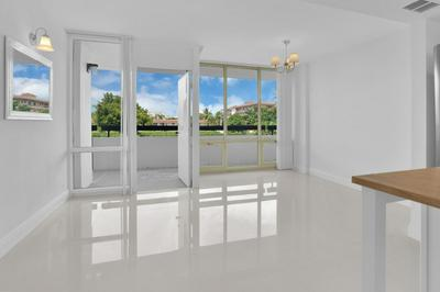1401 S FEDERAL HWY APT 206, Boca Raton, FL 33432 - Photo 2