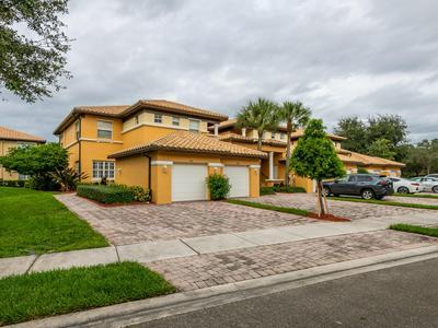7961 NW 127TH LN # 5-A, Parkland, FL 33076 - Photo 1