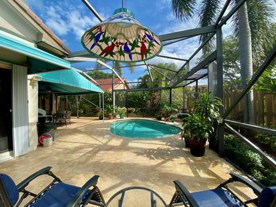 60 BOSUN WAY, Delray Beach, FL 33483 - Photo 1
