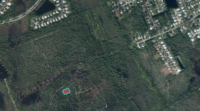 0 TBD, Hobe Sound, FL 33455 - Photo 2