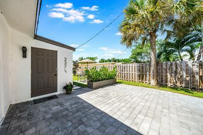 237 SE 4TH AVE # 2, Delray Beach, FL 33483 - Photo 1