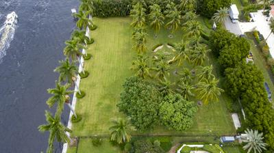 1271 SPANISH RIVER RD, Boca Raton, FL 33432 - Photo 2