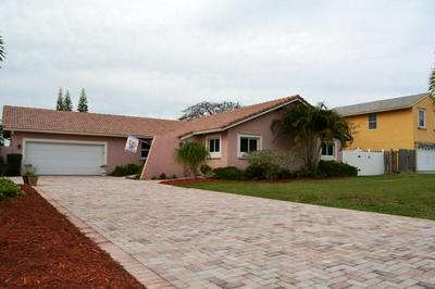 4341 NW 5TH AVE, Boca Raton, FL 33431 - Photo 2