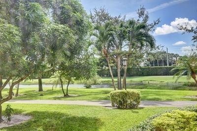 7186 PROMENADE DR APT 102, Boca Raton, FL 33433 - Photo 2