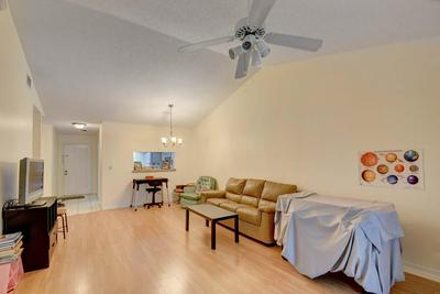 301 CLUB CIR APT 203, Boca Raton, FL 33487 - Photo 2