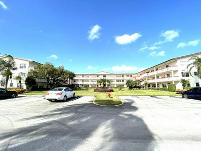 132 FANSHAW D # 132, Boca Raton, FL 33434 - Photo 1