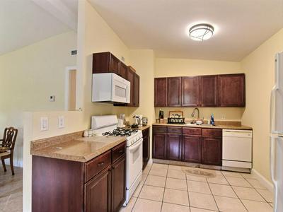 2015 HILLS CT, FORT PIERCE, FL 34950 - Photo 2