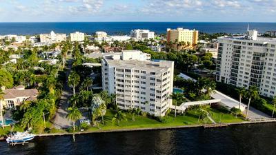 1000 LOWRY ST # PH-D, Delray Beach, FL 33483 - Photo 2