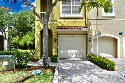 4871 BONSAI CIR APT 209, Palm Beach Gardens, FL 33418 - Photo 1