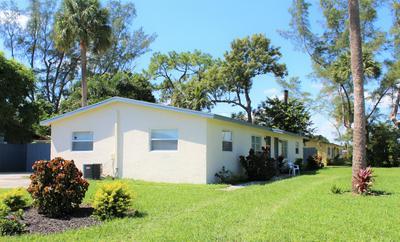 1601 MAGNOLIA DR, West Palm Beach, FL 33417 - Photo 2