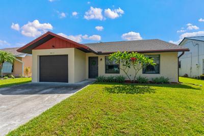 5917 SE COLLINS AVE, Stuart, FL 34997 - Photo 1