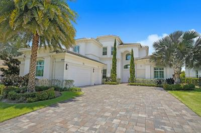 13933 WILLOW CAY DR, North Palm Beach, FL 33408 - Photo 1