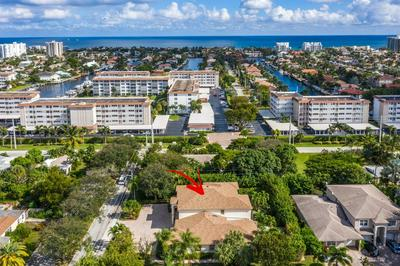 710 LAMAT AVE # 3, Delray Beach, FL 33483 - Photo 1