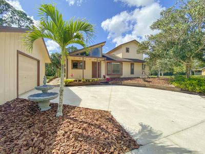 10380 151ST LN N, JUPITER, FL 33478 - Photo 1