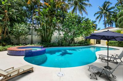 17029 ROYAL COVE WAY, Boca Raton, FL 33496 - Photo 1