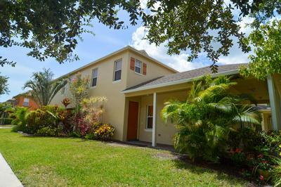 1956 SE GRAND DR, Port Saint Lucie, FL 34952 - Photo 1