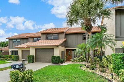 11175 OAKDALE RD, Boynton Beach, FL 33437 - Photo 2