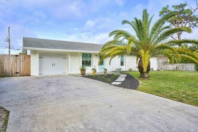 14297 PALMWOOD RD, PALM BEACH GARDENS, FL 33410 - Photo 1