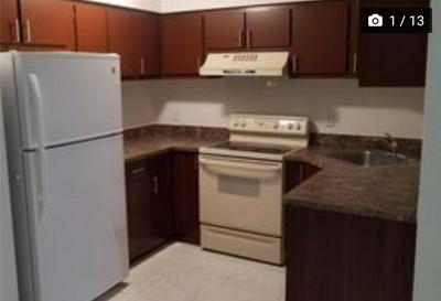 4181 S 57TH AVE APT B, Greenacres, FL 33463 - Photo 1