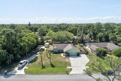 5805 KILLARNEY AVE, FORT PIERCE, FL 34951 - Photo 1