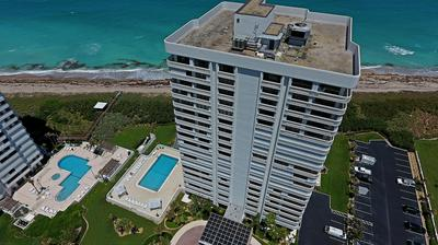 9960 S OCEAN DR APT 1005, Jensen Beach, FL 34957 - Photo 2