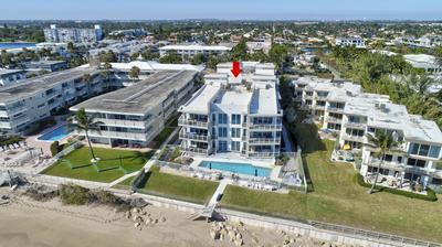1200 HILLSBORO MILE APT 1204, Hillsboro Beach, FL 33062 - Photo 2