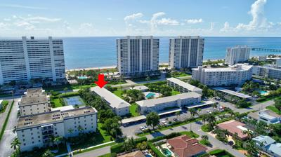 2700 BANYAN RD APT 2C, Boca Raton, FL 33432 - Photo 2