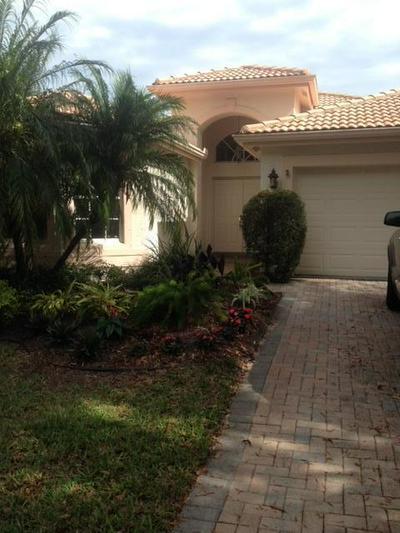 11268 VIVERO AVE, Boynton Beach, FL 33437 - Photo 1