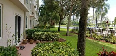 2104 S CYPRESS BEND DR APT 201, Pompano Beach, FL 33069 - Photo 2