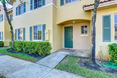 1908 SW 60TH AVE, North Lauderdale, FL 33068 - Photo 2