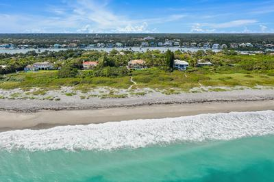 511 S BEACH RD, Hobe Sound, FL 33455 - Photo 1