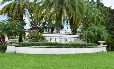 8204 MYRTLEWOOD CIR W, Palm Beach Gardens, FL 33418 - Photo 1