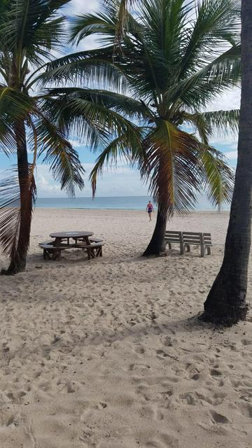 1391 S OCEAN BLVD APT 1001, Pompano Beach, FL 33062 - Photo 1