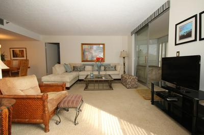 6400 NW 2ND AVE # 2200, Boca Raton, FL 33487 - Photo 2