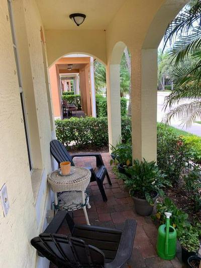 2549 SE PINELAND DR, Port Saint Lucie, FL 34952 - Photo 2
