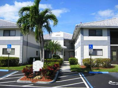 15251 LAKES OF DELRAY BLVD APT 340, Delray Beach, FL 33484 - Photo 1