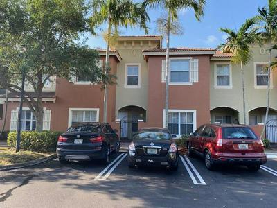 180 LAKE MONTEREY CIR, Boynton Beach, FL 33426 - Photo 1
