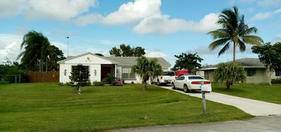2108 SE SHELTER DR, Port Saint Lucie, FL 34952 - Photo 1