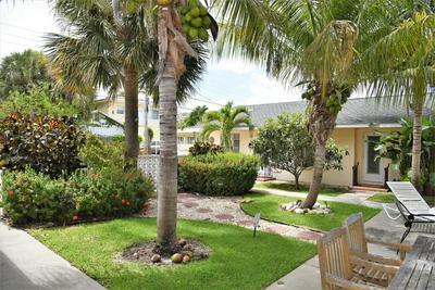 107 S PALMWAY APT 4, Lake Worth Beach, FL 33460 - Photo 1