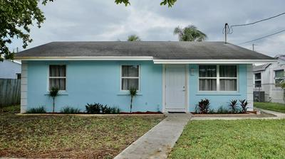 106 NW 11TH AVE, Delray Beach, FL 33444 - Photo 2