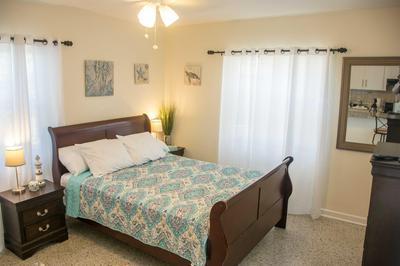 1165 CABANA RD # 1, Riviera Beach, FL 33404 - Photo 1