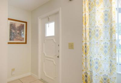 1125 NW 90TH WAY, PLANTATION, FL 33322 - Photo 2