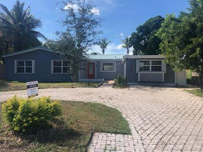 1850 NE 47TH ST, Fort Lauderdale, FL 33308 - Photo 1
