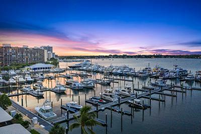 100 LAKESHORE DR APT 554, North Palm Beach, FL 33408 - Photo 1