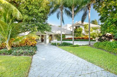701 DE SOTO RD, Boca Raton, FL 33432 - Photo 1